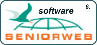 6. software